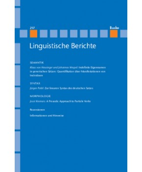 Dal Negro, Silvia:The Decay of a Language. The Case of a German Dialect in the Italian Alps